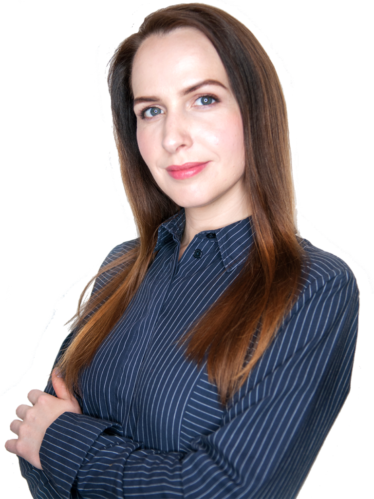 Анкушева Елена