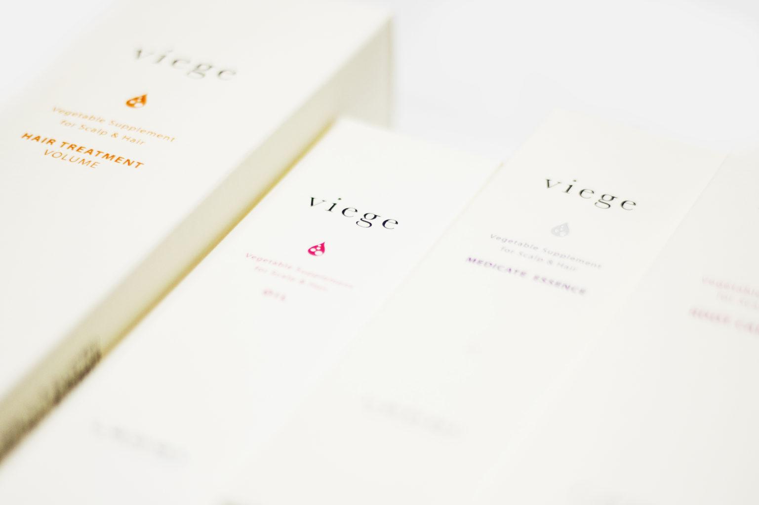16 ноября в салоне красоты VICTORIA на Восстания 55 пройдет день японского бренда LEBEL!!!!